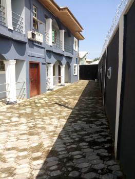 Lovely 3 Bedroom Apartment, Peninsula Garden, Lekki Expressway, Lekki, Lagos, Mini Flat for Rent