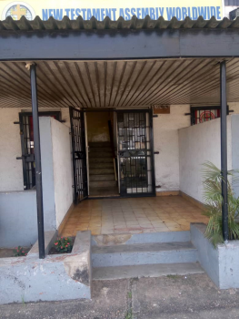 110sqm Commercial/office Space, Agidingbi, Ikeja, Lagos, Office Space for Rent