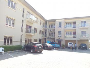 a Lovely Spacious 3 Bedroom, Oniru, Victoria Island (vi), Lagos, Flat for Rent