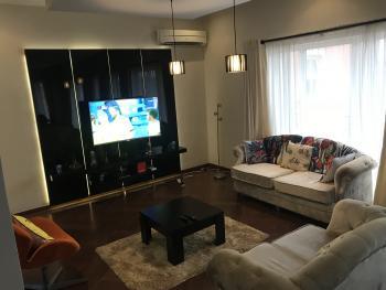 Dynasty Two(2) Bedroom Penthouse, Banana Island, Ikoyi, Lagos, House Short Let