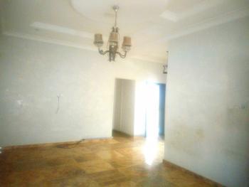 a Room Self Contain, Lekki, Lagos, Agungi, Lekki, Lagos, Self Contained (single Rooms) for Rent