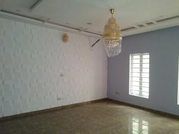 Newly Built 4 Bedroom Semi Detach House, Agungi, Agungi, Lekki, Lagos, Semi-detached Duplex for Rent
