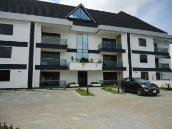 Luxury 2 Bedroom Apartment with Excellent Facilities, Off Bourdillon Road, Old Ikoyi, Ikoyi, Lagos, Flat for Rent