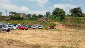 Strategically Located Residential Plot., Dawaki, Gwarinpa, Abuja, Residential Land for Sale