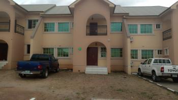 3 Bedroom Semi-detached Terrace, Gaduwa, Abuja, Terraced Duplex for Sale