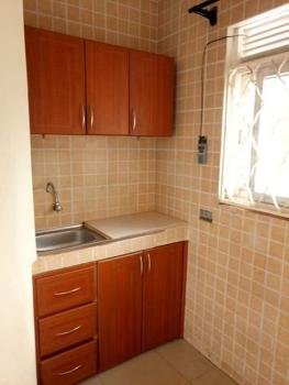 Perfect Roomself, Dopemu Agege, Dopemu, Agege, Lagos, Self Contained (single Rooms) for Rent