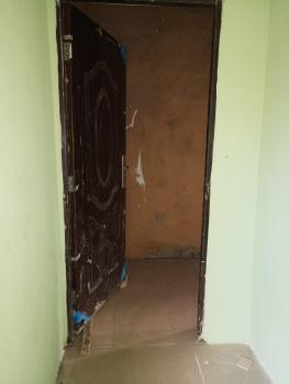 Brand New Spacious Luxury Single Room Self, Yaba, Lagos, Self Contained (single Rooms) for Rent