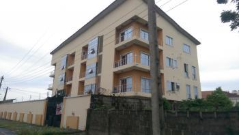 Luxury 2bedroom Apartment, Lekki Phase 1, Lekki, Lagos, Flat for Rent