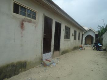 1 Bedroom Mini Flat with Good Features, Losoro, Lakowe, Ibeju Lekki, Lagos, Mini Flat for Rent