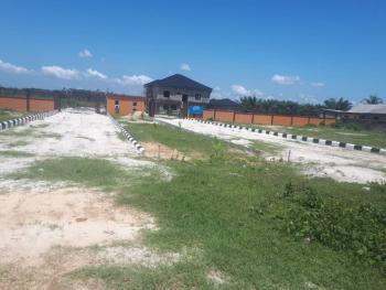 Approved Excision, Akodo Ise, Ibeju Lekki, Lagos, Residential Land for Sale