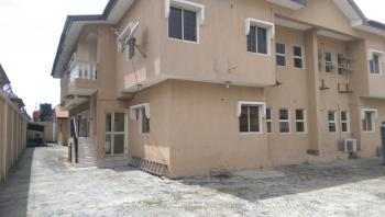 Prime 3units of 3bedroom Apartment, Lekki Phase 1, Lekki, Lagos, Flat for Rent
