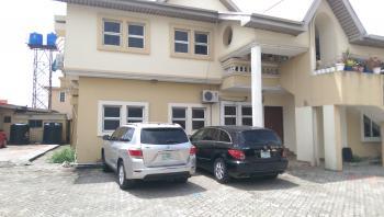 Prime 2bedroom Apartment, Lekki Phase 1, Lekki, Lagos, Flat for Rent