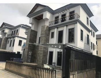 7bedroom Mansion with Elevator and Pool, Banana Island, Ikoyi, Lagos, Detached Duplex for Sale