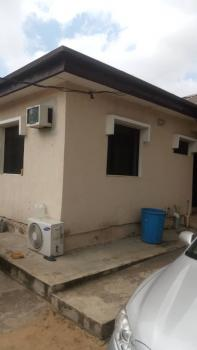 6 Unit of 3 Bedrooms with a Stand Alone Bungalow of 3 Bedroom, Thomas Tera Estate Ajah, Thomas Estate, Ajah, Lagos, Block of Flats for Sale