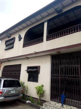2 Bedrooms Flat, Alhaja Eleshin, Ogudu, Lagos, Flat for Rent