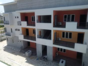 3 Bedroom, Generator & Air Conditions, Katampe, Abuja, Flat for Rent