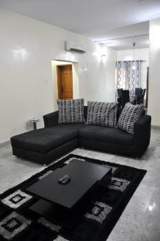 2 Bedroom Flat, Lekki Phase 1, Lekki, Lagos, Flat Short Let