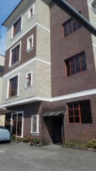 3 Bedroom Serviced Flat, Banana Island, Ikoyi, Lagos, Flat for Rent