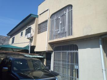 Renovated 3 Bedroom Flat, Off Admiralty Way, Off Emma Abimbola Cole, Lekki Phase 1, Lekki, Lagos, Flat for Rent