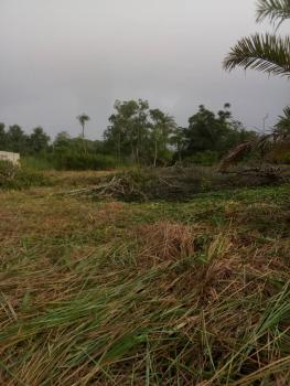 Acres of Land with Gazette, Ogijo, Sangotedo, Ajah, Lagos, Residential Land for Sale