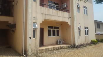 Luxury 2 Bedroom Flat, Magodo Phase 1, Gra, Magodo, Lagos, Flat for Rent