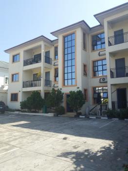 Cheap 3bdrm Flat Plus  Bq to Let at Lekki Phase 1, Fatai Arobieke, Lekki Phase 1, Lekki, Lagos, Flat for Rent