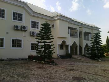 Brad New 4 Bedroom Duplex with Ac and Generator, Near Sunny Vale Estate, Lokogoma District, Abuja, Terraced Duplex for Rent