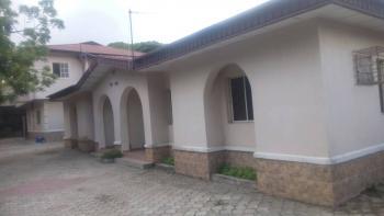 4 Bedroom Duplex ( All En Suite ) + 2 Units of 2 Bedroom Flats, Olive Park Estate, Ibeju Lekki, Lagos, House for Sale