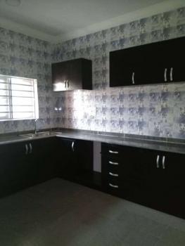 Luxury 2 Bedroom Flat, Shangisha Phase 2, Gra, Magodo, Lagos, Flat for Rent