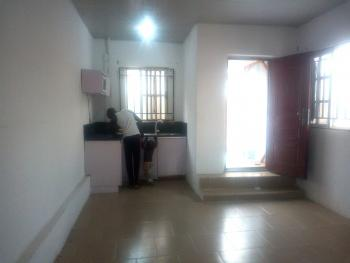 a Room Self Contain, Newroad, Opposite Chevron, Lekki. Lagos, Lekki Expressway, Lekki, Lagos, Self Contained (single Rooms) for Rent