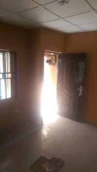 Cheap 1bedroom Apartment, After The Dunamis and Redeem Church in Durumi, Durumi, Abuja, Mini Flat for Rent
