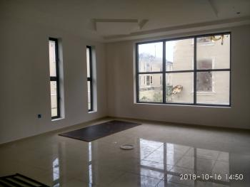 Surpassing Quality of 3 Bedroom Luxury Apartment, Parkview, Ikoyi, Lagos, Flat for Sale