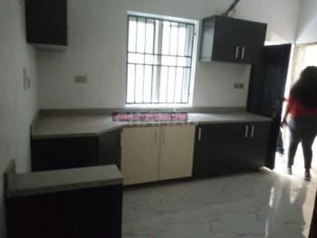 4 Bedroom Duplex, Shangisha Phase 2, Gra, Magodo, Lagos, Terraced Duplex for Rent