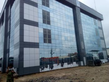Office Space with Excellent Facilities, Adamas Plaza, Vgc, Lekki, Lagos, Office Space for Rent