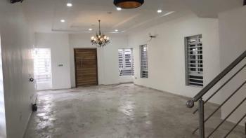 5 Bedroom Fully Detached House / Duplex with B Q (very Clean), Millennium Estate Beside Shoprite, Oniru, Victoria Island (vi), Lagos, Detached Duplex for Sale