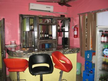 Shop at Shoprite Adeniran Ogunsany Mall Surulere, Mall, Adeniran Ogunsanya, Surulere, Lagos, Shop for Rent
