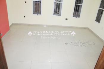 3 Bedroom Terrace Duplex Lekki Phase 1, Lekki Phase 1, Lekki, Lagos, Terraced Duplex for Rent