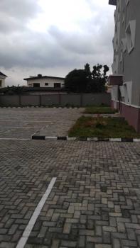 Brand New Mini Flat, Omole Phase 2, Ikeja, Lagos, Mini Flat for Rent