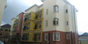 Block of Flats, Ikeja Gra, Ikeja, Lagos, Flat for Rent
