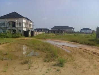 Land, Wawa, Opic, Isheri North, Lagos, Mixed-use Land for Sale
