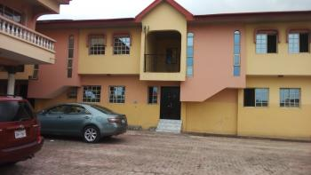 4 Bedroom Duplex, Chevy View Estate, Lekki, Lagos, Semi-detached Duplex for Rent