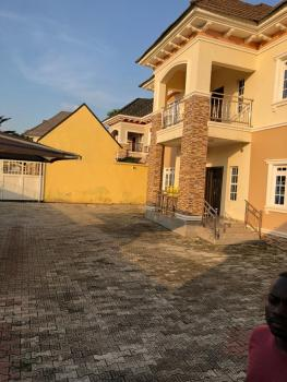 Newly Built Room Self Contained, 69 Road, Gwarinpa Estate, Gwarinpa, Abuja, Self Contained (single Rooms) for Rent