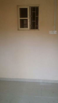 a Nice and Neat Office Space, Off Admiralty Way, Lekki Phase 1, Lekki, Lagos, Mini Flat for Rent