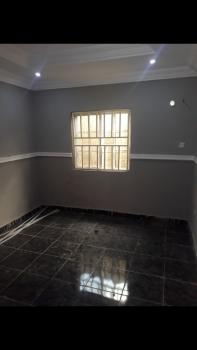 Excellently Finished 1 Bedroom Flat, Lokogoma District, Abuja, Mini Flat for Rent