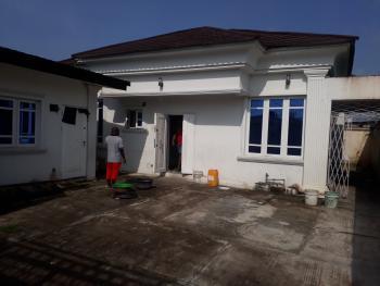 3 Bedroom Bungalow, Road 6, Abraham Adesanya Estate, Ajah, Lagos, Semi-detached Bungalow for Sale