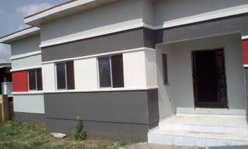 3 Bedrooms Bungalow, Mowe Ofada, Ogun, Detached Bungalow for Sale