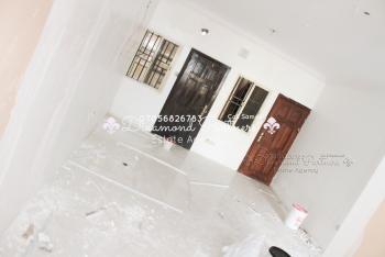 Shop Space 25 Sqm, Lekki Phase 1, Lekki, Lagos, Shop for Rent