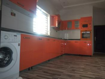 Top Class Massive 5 Bedroom Duplex with Boys Quarter (brand New House)., Ikota Villa Estate, Lekki, Lagos, Detached Duplex for Rent