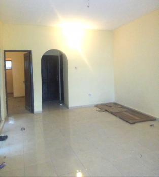 Nice and Standard Renovated Mini Flat Apartment, Lekki Expressway, Lekki, Lagos, Mini Flat for Rent