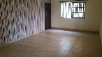 Luxury 2 Bedroom, Phase 1, Gra, Magodo, Lagos, Flat for Rent